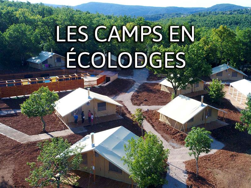 accueil-camps.jpg