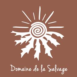 Domaine de la Salvage Logo